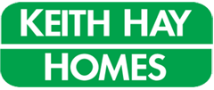 Keith Hay Homes