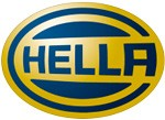 Hella Automotive