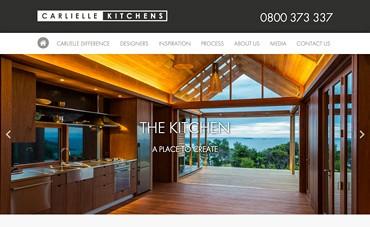 72dpi Full Service Web Design Studio Auckland 72dpi