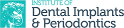 Dental Implants & Periodontics