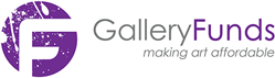 Gallery Funds