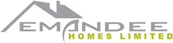Emandee Homes
