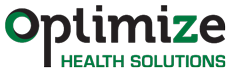 Optimize Health Solutions