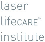 Laser Lifecare Institute