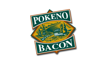 Pokeno Bacon